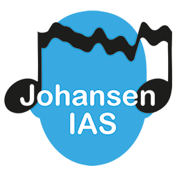 Johansen IAS Sound Therapy